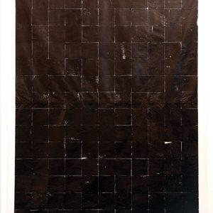 genesis-1-woodcut-series-of-10-prints-192x-145cm