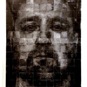 genesis-10-woodcut-series-of-10-prints-192x-145cm