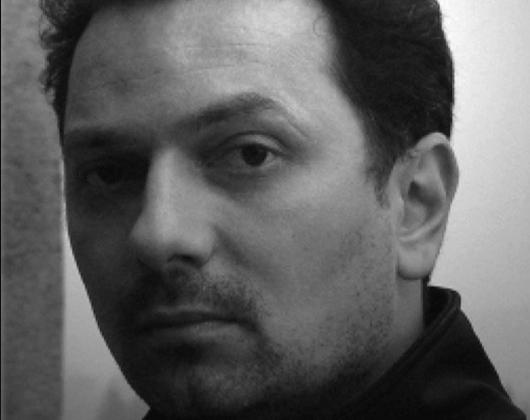red. prof. dr. art. ROBERT ŠIMRAK