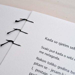 001_tanja-dabo_nelagoda-tjeskoba-6
