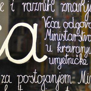 02_tanja-dabo_sto-umjetnik-umjetnica-treba-5