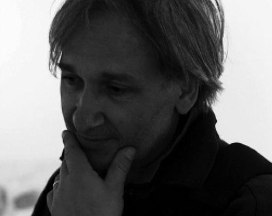 red. prof. art. SVJETLAN JUNAKOVIĆ