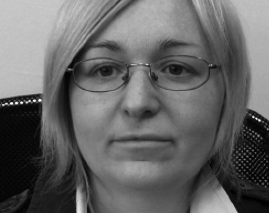 izv . prof. art. NATALIJA NIKPALJ POLONDAK