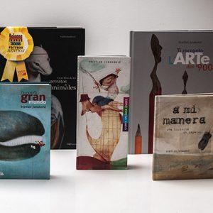 knjige-za-djecu