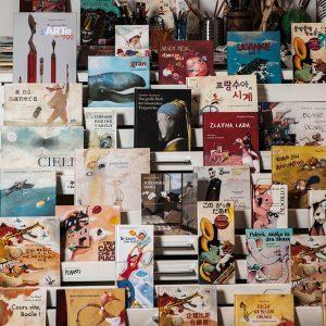 knjige-za-djecu-objavljene-u-preko-30-zemalja
