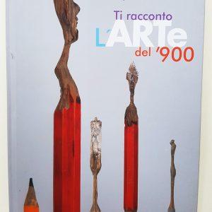 pri%c6%92am-ti-o-umjetnosti-20-stoljeaa-italija