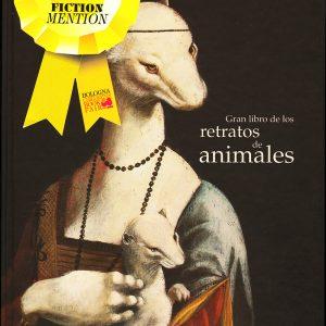 velika-knjiga-zivotinjskih-portreta-%cf%84panjolsko-izdanje