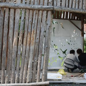 umjetnost-na-zemlji-2012-4