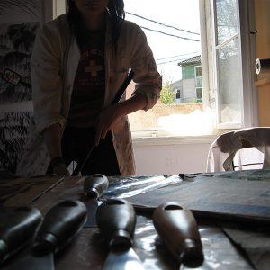 s-vjetrom_2010-4