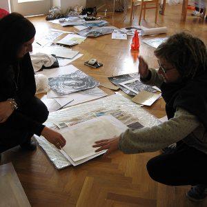 s-vjetrom_2010-5