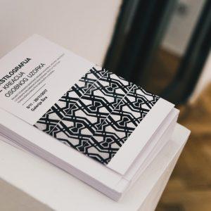tekstilografija-2