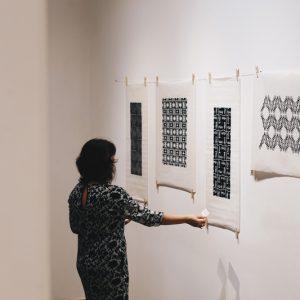 tekstilografija-3